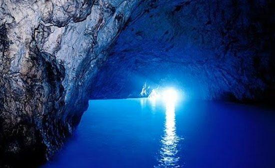 grotta-azzurra-ccapo-palinuro